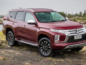 2021-mitsubishi-pajero-sport-price-and-specs:-large-suv-line-up-simplified,-hit-with-price-rises