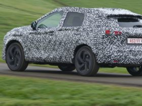 2021-nissan-qashqai-engine-line-up-detailed-for-europe,-australian-options-unclear