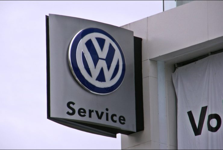 all-volkswagen-outlets-nationwide-remain-open-for-business