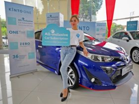 kinto-one-offers-a-different-way-to-own-a-new-toyota-or-lexus