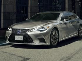 2021-lexus-ls-price-and-specs:-further-refinements-and-more-tech