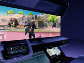 samsung-digital-cockpit-continues-to-evolve-with-new-ideas-(w/video)