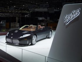 spyker-looks-to-be-in-financial-trouble,-again