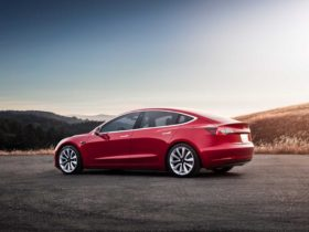 the-car-connection's-greenest-cars-of-2021