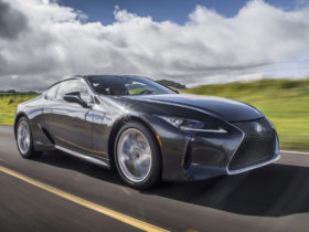 the-car-connection's-best-looking-cars-of-2021