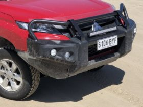 surge-in-four-wheel-drive-and-ute-sales-sparks-bullbar-shortage