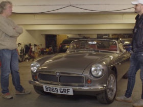 james-may-checks-out-an-awesome-electric-mg-roadster