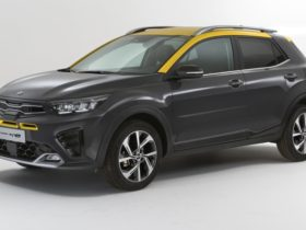 2021-kia-stonic-price-and-specs-revealed-online-early
