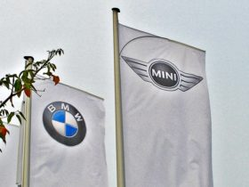 bmw-group-malaysia-lowers-bmw-and-mini-prices-with-shorter-warranty-periods