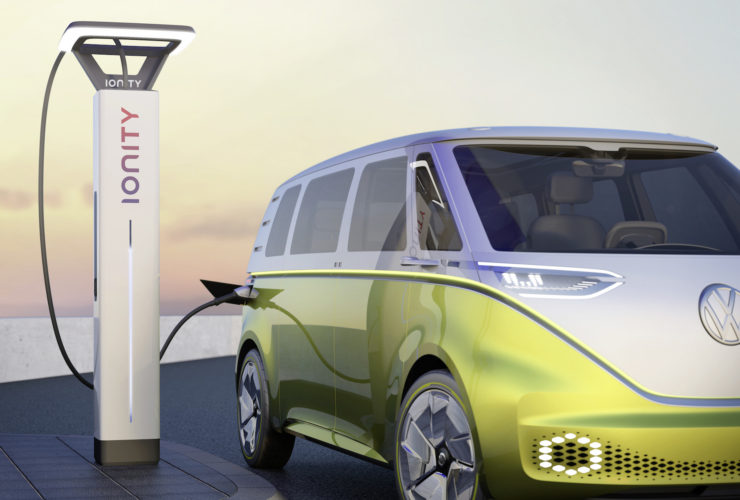 new-vw-bus-based-on-id.buzz-concept-pushed-back-to-2023