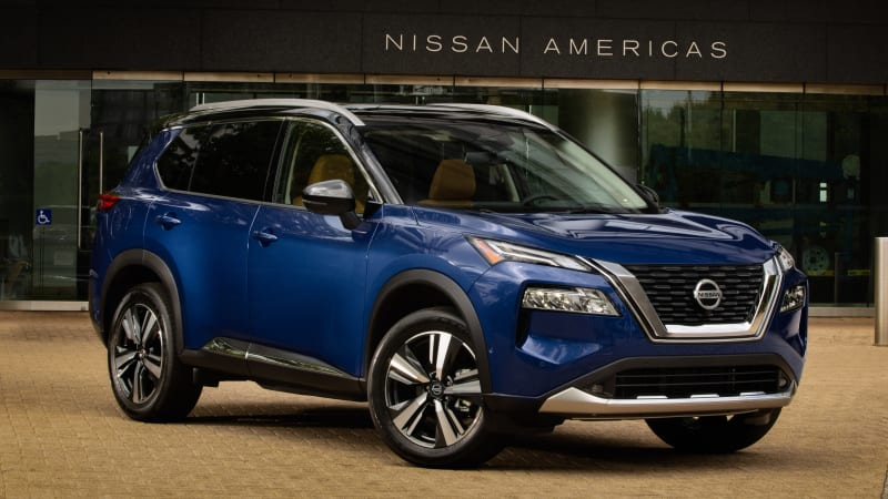2021-nissan-x-trail:-australian-models-could-offer-seven-seats,-two-hybrid-options-–-report