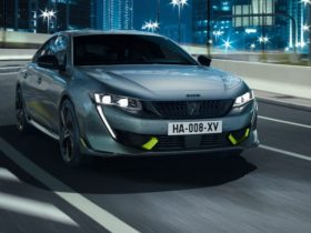peugeot-to-offer-high-performance-versions-of-every-model-–-report