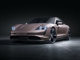 base-rear-wheel-drive-2021-porsche-taycan-coming-to-us-for-$81,250