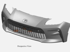 2021-toyota-gr-86-front-bumper-revealed-in-patent-filings