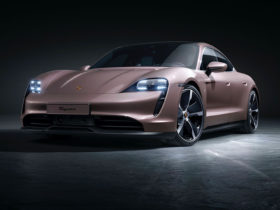 new-porsche-taycan-version-comes-with-an-msrp-of-only-$79,900-!