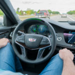 """gm's-""""hyper-cruise""""-trademark-filing-hints-at-fully-autonomous-driver-assist-feature"""