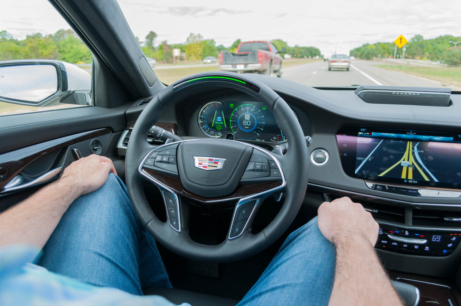 "gm's-""hyper-cruise""-trademark-filing-hints-at-fully-autonomous-driver-assist-feature"