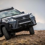 off-road-focused-lexus-may-end-up-filling-void-left-by-land-cruiser's-exit