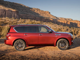 2021-nissan-armada-costs-at-least-$1,000-more,-starts-at-$49,895