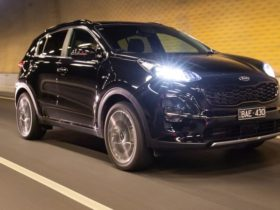 2021-kia-sportage-gt-line-petrol-long-term-review:-interstate-road-tripping
