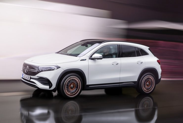 mercedes-benz-continues-ev-roll-out-with-new-eqa-suv-as-entry-level-model