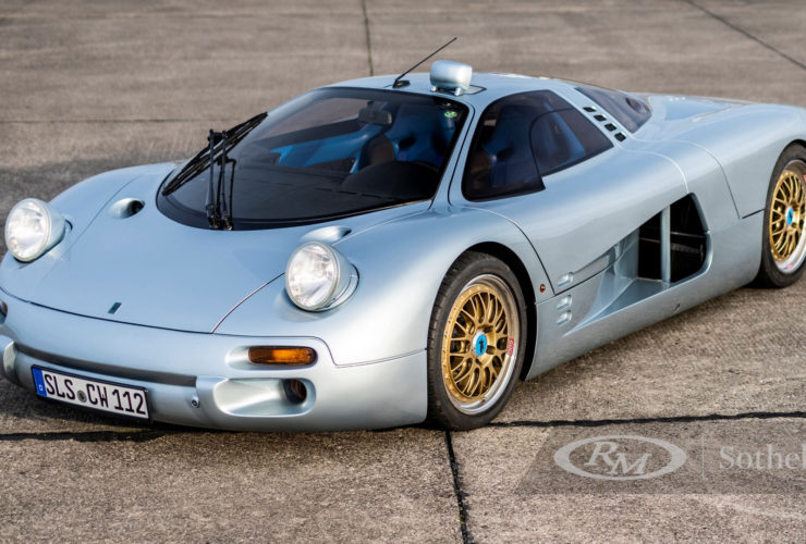 one-of-one-isdera-commendatore-112i-goes-to-auction