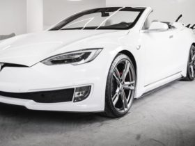 tesla-model-s-convertible-unveiled-by-ares-design