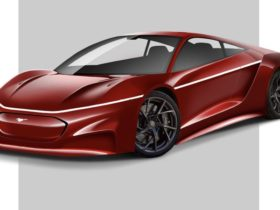 ford-mustang-to-go-fully-electric-in-2029-–-report