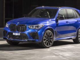 bmw-m-outsells-mercedes-amg-globally-in-2020-–-but-amg-remains-on-top-in-australia