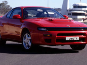 toyota-trademarks-celica-name,-hinting-at-new-sports-car