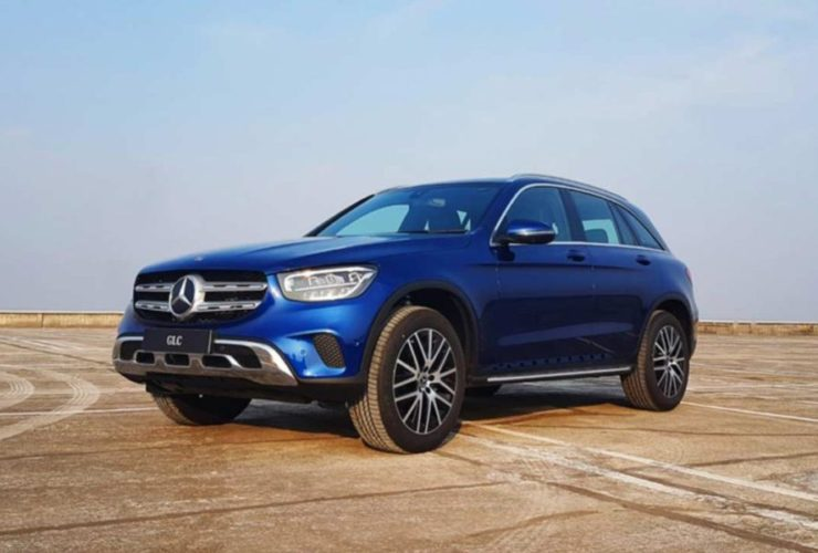 2021-mercedes-benz-glc-launched-at-rs-57.40-lakh