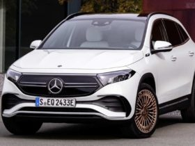 mercedes-benz-eqa-debuts-with-up-to-486-km-range