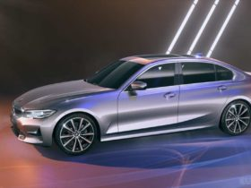 bmw-3-series-gran-limousine-launched-in-india-at-rs-51.50-lakh