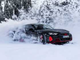 audi-e-tron-gt-to-debut-feb.-9,-first-examples-already-in-production
