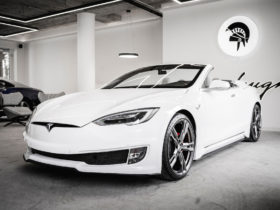 ares-reveals-stunning-tesla-model-s-convertible-conversion