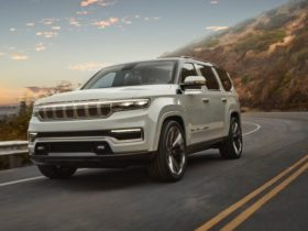 jeep-grand-wagoneer-ruled-out-for-australia