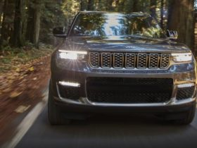 jeep-remains-committed-to-right-hand-drive-markets,-including-australia