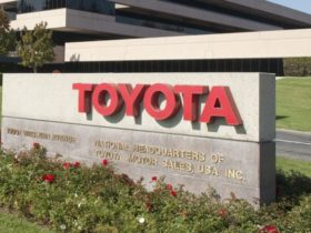 toyota-to-pay-$232-million-settlement-in-us-emissions-investigation-–-report