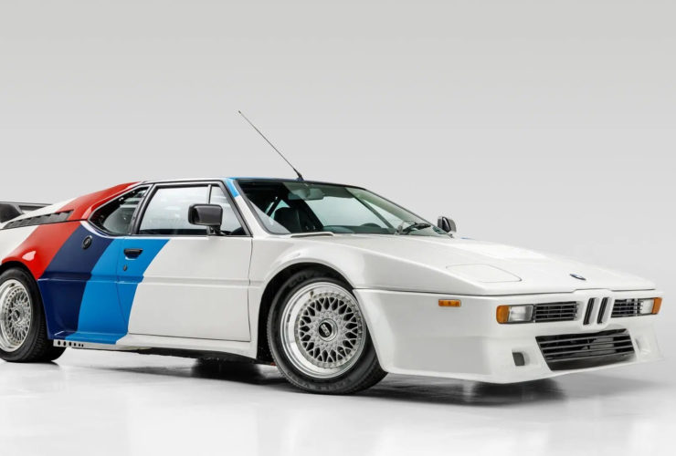 the-m1-was-the-first-bmw-motorsport-car-in-the-eighties
