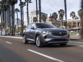 2021-buick-envision-preview:-bold-new-look-for-buick's-small-suv