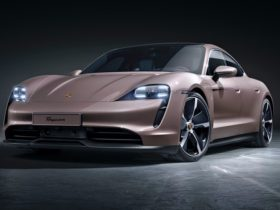 entry-level-porsche-taycan-available-from-march,-priced-from-rm605,000