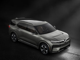 vietnam's-vinfast-reveals-trio-of-electric-suvs,-including-2-for-us