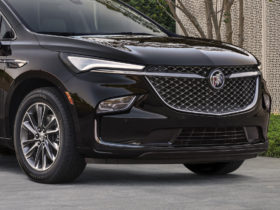2022-buick-enclave,-vw-project-trinity,-modern-delorean:-today's-car-news
