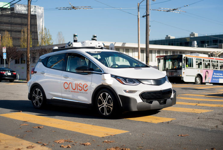 cruise-self-driving-cars-headed-to-japan