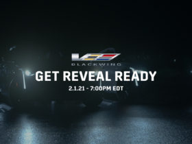 cadillac-ct4-v-and-ct5-v-blackwings-to-debut-feb.-1,-reservations-require-$1,000