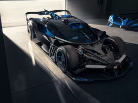 bugatti-uses-patented-3d-printing-technology-to-make-the-bolide