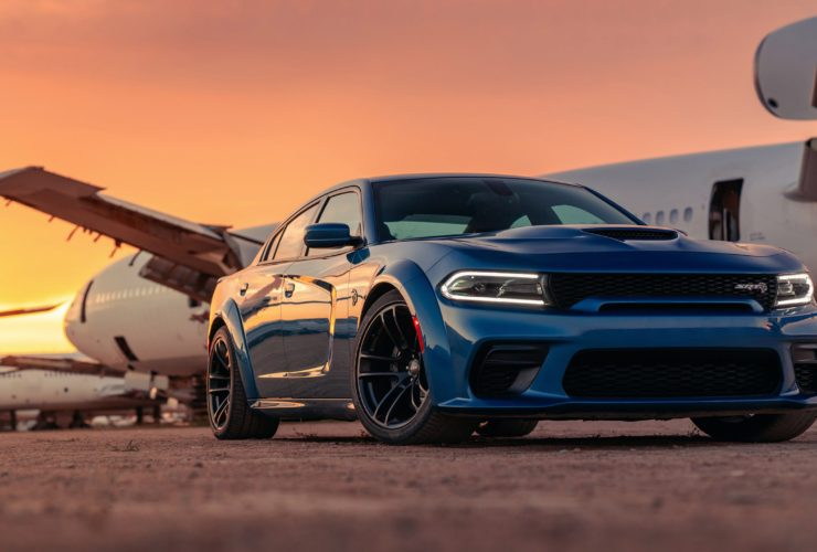 2020-dodge-charger-srt-hellcat-widebody-wallpapers