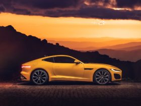 2021-jaguar-f-type-r-coupe-wallpapers