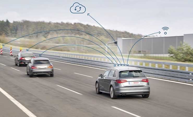 data-for-road-safety-initiative-in-europe-provides-advance-warning-of-dangers-ahead