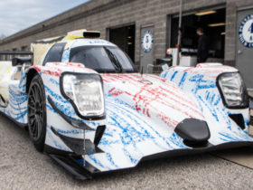 race-car-to-wear-livery-designed-by-six-year-old